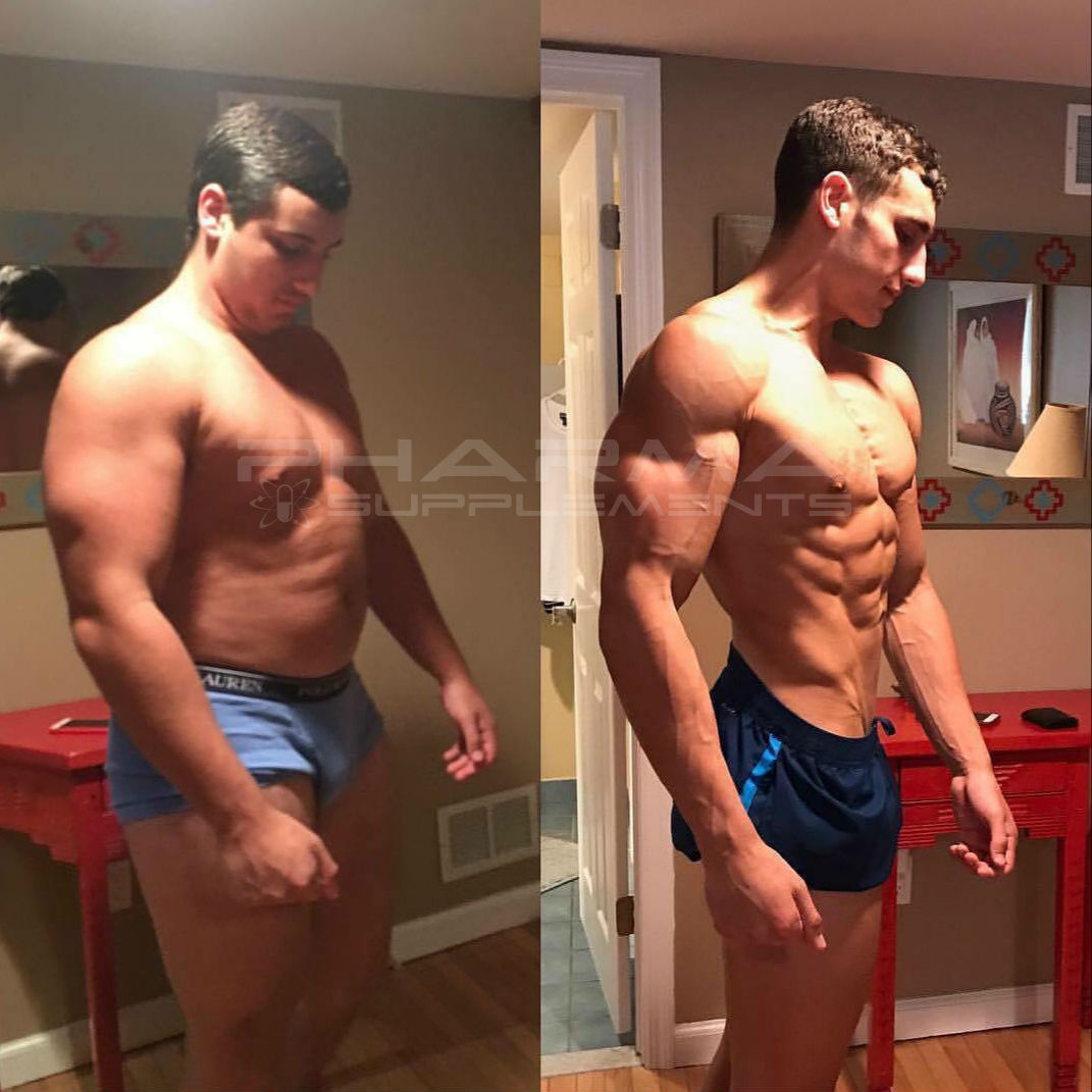 Legal Steroids | Proven Steroid Alternatives